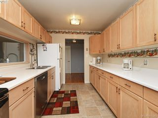 Photo 5: 8629 Bourne Terr in NORTH SAANICH: NS Dean Park House for sale (North Saanich)  : MLS®# 823945