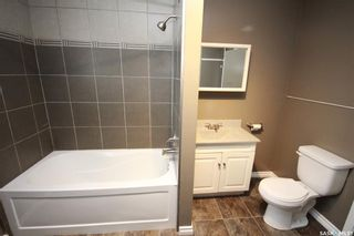 Photo 12: 272 22nd Street in Battleford: Residential for sale : MLS®# SK851531