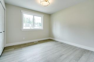 Photo 16: 34443 ETON Crescent in Abbotsford: Abbotsford East House for sale : MLS®# R2598169