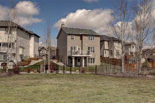 Photo 39: 115 DRAKE LANDING Place: Okotoks Detached for sale : MLS®# C4243802