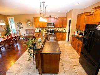 Photo 10: 4697 SPRUCE Crescent: Barriere House for sale (North East)  : MLS®# 164546