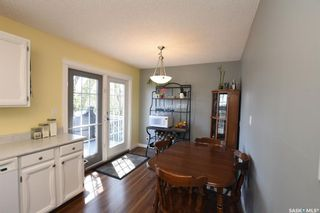 Photo 7: 42 Greenwood Crescent in Regina: Normanview West Residential for sale : MLS®# SK773108