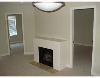 "Photo 7: 119 12238 224TH Street in Maple_Ridge: East Central Condo for sale in ""URBANO"" (Maple Ridge)  : MLS®# V732074"