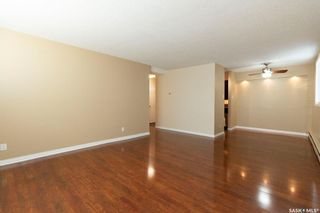 Photo 10: 7 2 Summers Place in Saskatoon: West College Park Residential for sale : MLS®# SK860698
