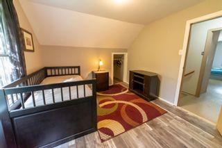 Photo 15: 13019 SHERBROOKE Avenue in Edmonton: Zone 04 House for sale : MLS®# E4262775