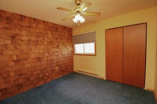 Photo 8: 37 Halstead Drive in Roseneath: House for sale : MLS®# 192863