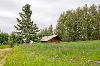 Photo 45: 273146 Lochend Road in Rural Rocky View County: Rural Rocky View MD Detached for sale : MLS®# A1132685