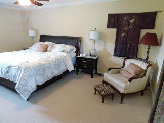 Photo 15: 7540 Beaver Creek Rd in PORT ALBERNI: PA Alberni Valley House for sale (Port Alberni)  : MLS®# 843644