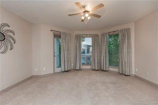 Photo 20: 231 23 Chilcotin Lane W: Lethbridge Apartment for sale : MLS®# A1117811