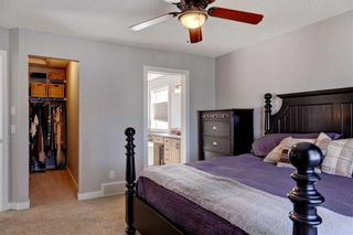Photo 28: 205 CHAPALINA Mews SE in Calgary: Chaparral Detached for sale : MLS®# C4241591