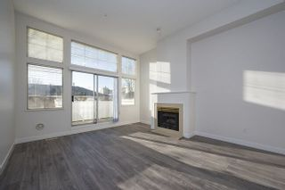 Photo 5: 4 3582 SE MARINE DRIVE in The Sierra: Champlain Heights Townhouse for sale ()  : MLS®# R2521347