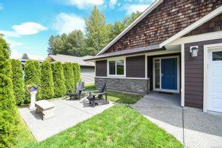 Photo 32: 2074 Lambert Dr in : CV Courtenay City House for sale (Comox Valley)  : MLS®# 878973