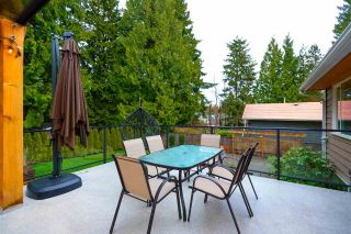 Photo 34: 1751 BOWMAN Avenue in Coquitlam: Harbour Place House for sale : MLS®# R2554322