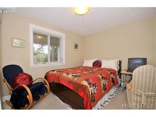 Photo 17: 2162 Bellamy Rd in VICTORIA: La Thetis Heights House for sale (Langford)  : MLS®# 757521