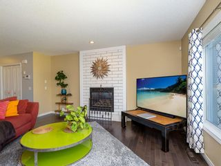 Photo 4: 619 Copperpond Circle SE in Calgary: Copperfield Detached for sale : MLS®# A1114398