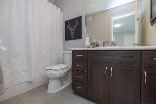 Photo 13: 63 Philip Lee DR in Winnipeg: House for sale : MLS®# 1800946