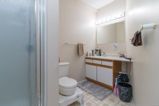 Photo 13: 912 Woodhall Dr in : SE High Quadra House for sale (Saanich East)  : MLS®# 875148