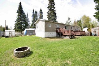 Photo 3: 7718 EMERALD Drive in Prince George: Hart Highway House for sale (PG City North (Zone 73))  : MLS®# R2456178