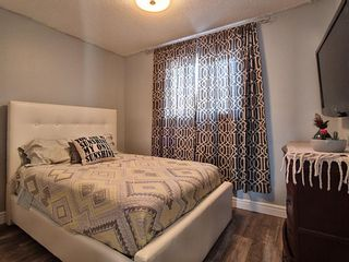 Photo 22: 132 Shawglen Rise SW in Calgary: Shawnessy Detached for sale : MLS®# A1065007