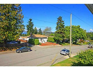 Photo 20: 8216 17TH Avenue in Burnaby: East Burnaby House for sale (Burnaby East)  : MLS®# V1087509