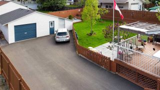 Photo 2: 4747 CROCUS Crescent in Prince George: West Austin House for sale (PG City North (Zone 73))  : MLS®# R2589075