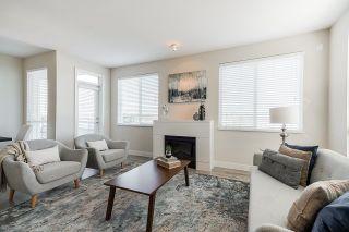 "Photo 9: 323 15850 26 Avenue in Surrey: Grandview Surrey Condo for sale in ""SUMMIT HOUSE"" (South Surrey White Rock)  : MLS®# R2621000"
