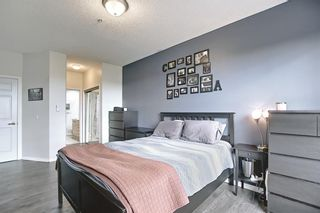 Photo 21: 303 495 78 Avenue SW in Calgary: Kingsland Apartment for sale : MLS®# A1120349