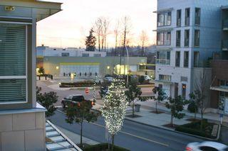 """Photo 9: # 205 15785 CROYDON DR in Surrey: Grandview Surrey Condo for sale in """"MORGAN CROSSING"""" (South Surrey White Rock)  : MLS®# F1302866"""
