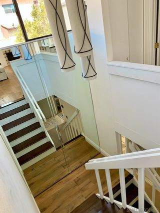Photo 4: LA COSTA Condo for sale : 1 bedrooms : 2376 Altisma Way #E in Carlsbad