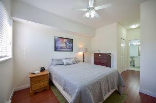 """Photo 9: 113 12769 72 Avenue in Surrey: West Newton Condo for sale in """"Savoy"""" : MLS®# R2201895"""