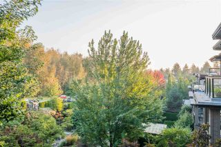 """Photo 12: 503 7488 BYRNEPARK Walk in Burnaby: South Slope Condo for sale in """"GREEN - AUTUMN"""" (Burnaby South)  : MLS®# R2505968"""