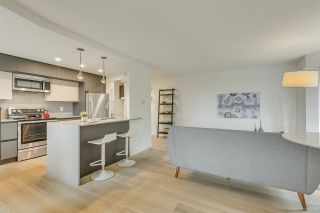 Photo 11: A601 431 PACIFIC Street in Vancouver: Yaletown Condo for sale (Vancouver West)  : MLS®# R2538189