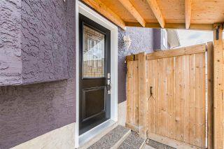 Photo 41: 7919 164 Avenue in Edmonton: Zone 28 House for sale : MLS®# E4239839