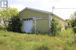 Photo 4: 128 PURDY RD in Cramahe: Industrial for sale : MLS®# X5337491