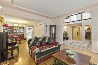 Photo 9: 12680 HARRISON Avenue in Richmond: East Cambie House for sale : MLS®# R2562058