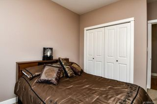 Photo 30: 914 Cordero Cres in : CR Willow Point House for sale (Campbell River)  : MLS®# 867439