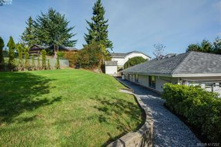 Photo 26: 2466 Mountain Heights Dr in SOOKE: Sk Broomhill House for sale (Sooke)  : MLS®# 827761