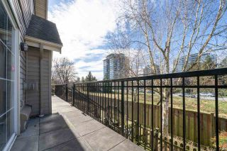 Photo 28: 39 9339 ALBERTA ROAD in Richmond: McLennan North Townhouse for sale : MLS®# R2540017