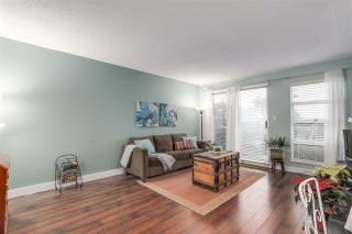 Photo 2: 31 900 W 17TH STREET in North Vancouver: Hamilton Townhouse for sale : MLS®# R2231525