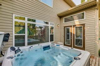 Photo 42: 78 Royal Oak Heights NW in Calgary: Royal Oak Detached for sale : MLS®# A1145438
