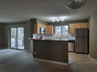 """Photo 12: 1412 248 SHERBROOKE Street in New Westminster: Sapperton Condo for sale in """"Copperstone"""" : MLS®# R2554922"""