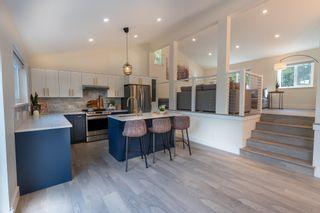 Photo 5: 2601 GUNWHALE Road: Pender Island House for sale (Islands-Van. & Gulf)  : MLS®# R2625429