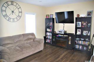 Photo 8: 212 Van Horne Street in Windthorst: Residential for sale : MLS®# SK850207