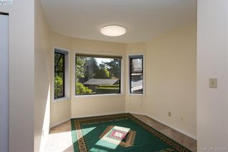 Photo 15: 15 1255 Wain Rd in NORTH SAANICH: NS Sandown Row/Townhouse for sale (North Saanich)  : MLS®# 770834