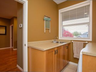 Photo 26: 375 WAYNE ROAD in CAMPBELL RIVER: CR Willow Point House for sale (Campbell River)  : MLS®# 801101