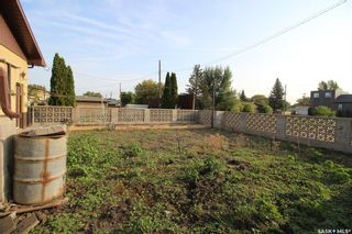 Photo 30: 2324 20th Street West in Saskatoon: Meadowgreen Residential for sale : MLS®# SK870226