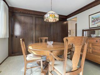Photo 7: 119 OAKFERN Road SW in Calgary: Oakridge House for sale : MLS®# C4185416