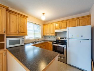 Photo 7: 547 Sabrina Road SW in Calgary: Southwood Detached for sale : MLS®# A1146796