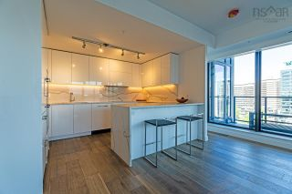Photo 6: 1403 1650 Granville Street in Halifax: 2-Halifax South Residential for sale (Halifax-Dartmouth)  : MLS®# 202123513