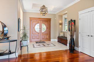 Photo 22: 6106 Genoa Bay Rd in : Du East Duncan House for sale (Duncan)  : MLS®# 873275